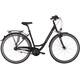 Vermont Jersey 7 28 City Bike black